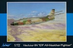 1-72-SO-4050-Vautour-IIN-IDF-All-Weather-Fighter
