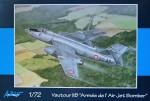 1-72-SO-4050-Vautour-IIB-Armee-de-lAir-Jet-Bomber
