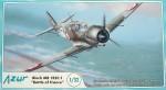 1-32-Bloch-MB-152C1-Battle-of-France