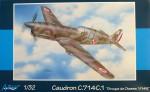 1-32-Caudron-C-714-C-1-Groupe-de-Chasse-1-145
