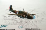 1-72-Baltimore-Mk-V-1-17-Picardie