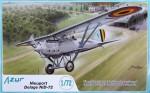 1-72-Nieuport-Delage-NiD-72