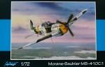 1-72-Morane-Saulnier-MS-410C-1-4x-FinlandFrance