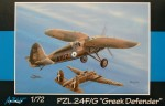 1-72-PZL-24-F-G-Greek-Defender