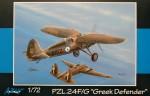 1-72-PZL-24-F-G-Greek-Defender