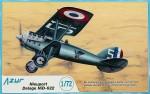 1-72-Nieuport-Delage-NiD-622