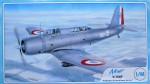 1-48-V-156F-Vindicator-in-French-Navy-Service