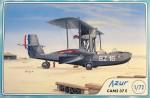 1-72-CAMS-37E