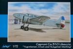 1-72-Caproni-Ca-310-Libeccio-CroatiaHungary