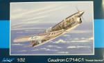 1-32-Caudron-C-714-C-1-Finnish-Service