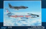 1-72-F-86K-Sabre-Dog-Armee-de-l-Air