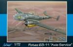 1-72-Potez-63-11-Axis-Service