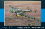 1-72-Potez-63-11-Axis-Service