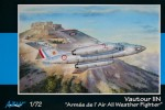 1-72-Vautour-IIN-Armee-del-Air-All-Weather-Fighter
