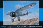 1-72-PZL-24-A-C-Turkisch-Air-Force