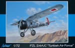 1-72-PZL-24-A-C-Turkisch-Air-Force