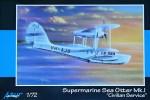 1-72-Supermarine-Sea-Otter-Mk-I-Civilian-Service