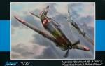 1-72-MS-406C-1-Czechoslovak-and-Polish-Pilots