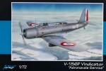 1-72-V-156F-Vindicator-Aeronavale-Service