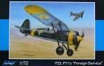 1-72-PZL-P-11c-Foreign-Service