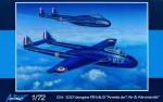 1-72-D-H-100-Vampire-FB-Mk-5-4x-camo