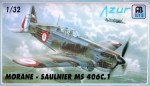 1-32-Morane-Saulnier-MS-406