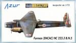 1-72-Farman-SNCAC-NC-223-3-B-N-5
