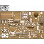 1-72-Gloster-Gladiator-detail-PE-set-SWORD