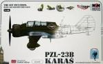 1-48-PZL-23B-Karas-Seria-WCM