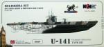 1-400-U-141-U-boot-type-IID