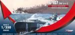 1-350-U-107-IXB-Turm-I-German-Submarine
