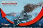 1-350-ORP-Podhalanin-Polish-Torpedo-Boat-ex-A80