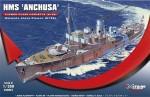 1-350-HMS-Anchusa-Flower-Class-Corvette-K186