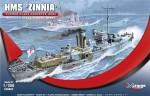 1-350-HMS-Zinnia-Flower-Class-Corvette-K98