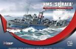 1-350-HMS-Spiraea-Flower-Class-Corvette-K08