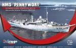 1-350-HMS-Pennywort-Flower-Class-Corvette-K111