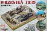 1-35-WRZESIEN-1939-DIORAMA