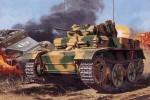 1-35-PzKpfw-II-Ausf-L-LUCHS