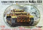 1-35-SdKfz-123-LIGHT-RECCE-TANK-LUCHS