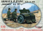 1-35-37mm-BOFORS-wz-36-anti-tank-gun