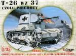1-35-T-26-BT-wz-37