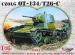 1-35-OT-134-T-26-C-TANK