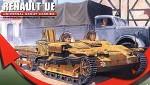 1-35-Renault-UE-Universal-Carrier-Wehrmacht-Service