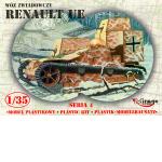 1-35-German-Sicherungsfahrzeug-Renault-UE