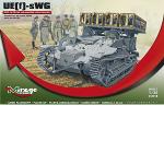 1-35-UE-sWG-40-28cm-Wk-Spr