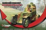 1-35-Armoured-car-model-1934-II-Polish-and-German-version