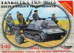 1-35-TANKETTE-TKS-MG15-with-trailer