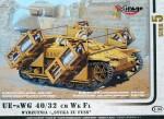 1-35-UE-sWG-40-32cm-Wk-Fl