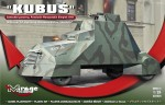 1-35-KUBUS-Warsaw-44-Uprising-Armoured-Car