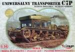 1-35-C7P-Universal-Transport-Tractor-Russian